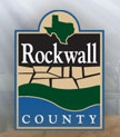 Rockwall County