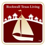 Rockwall Texas Living