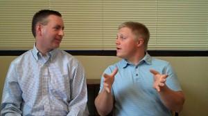 Choosing Lender - Part 2