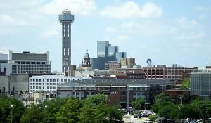 005_dallas_texas